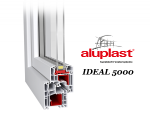 aluplast-ideal-5000