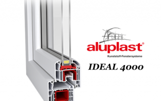aluplast-ideal4000